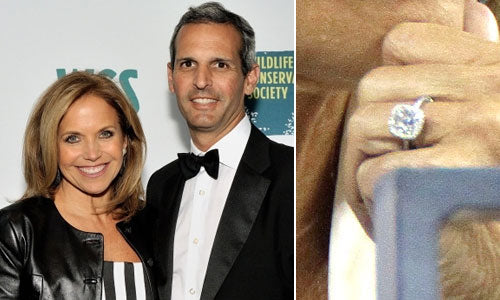 katie-couric-engagement-ring