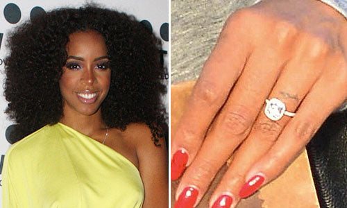 kelly-rowland-engagement-ring