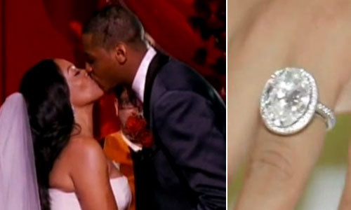 la-la-anthony-engagement-ring