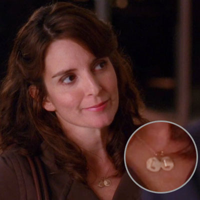 liz-lemon-necklace