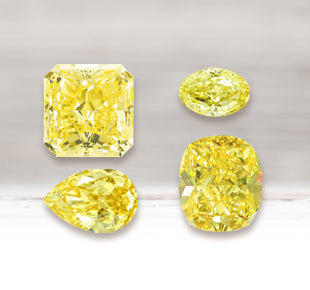 Loose Certified Fancy Colored Diamond Search