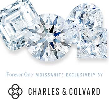 loose-moissanite