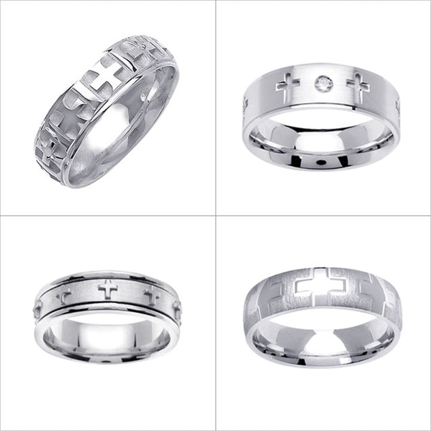 mens-christian-wedding-bands