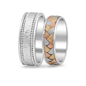 mens-handmade-wedding-bands