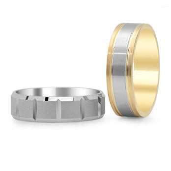 mens-unique-wedding-rings