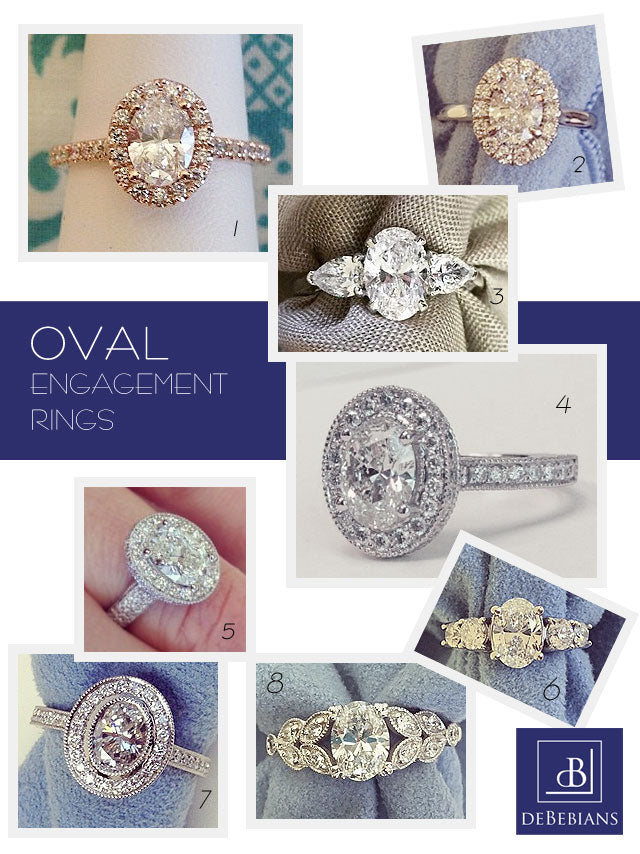 oval-engagement-rings