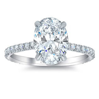 oval-pave-engagement-ring-227
