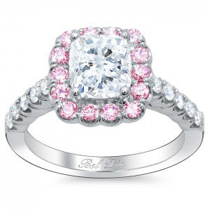 pink-sapphire-cushion-halo-engagement-ring-3