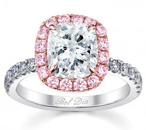 pink-sapphire-halo-engagement-ring-for-cushion-diamond-3