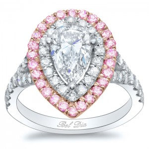 pink-sapphire-two-tone-pear-double-halo-engagement-ring-3