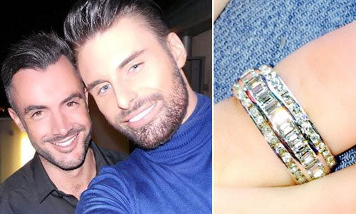 rylan-clark-engagement-ring