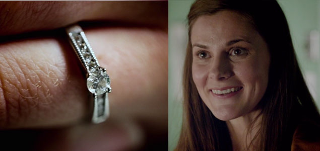 sherlock-molly-hooper-engagement-ring-season-three