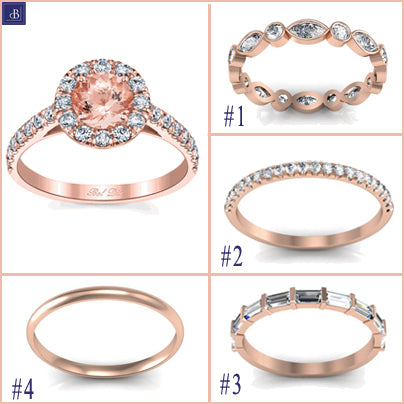 Best Types Of Wedding Rings For Her