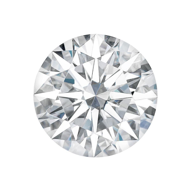 Harro Gem Antique Elongated Cushion Moissanite