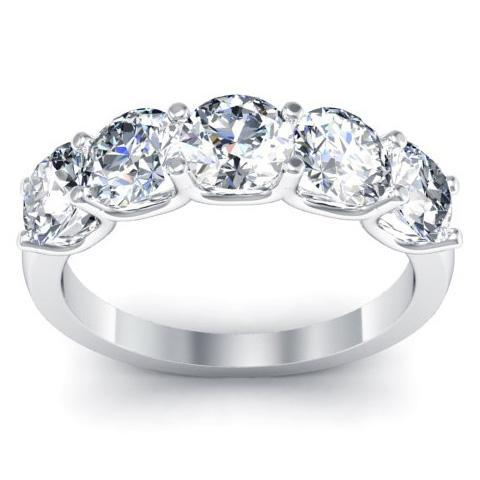 Five Diamond Band