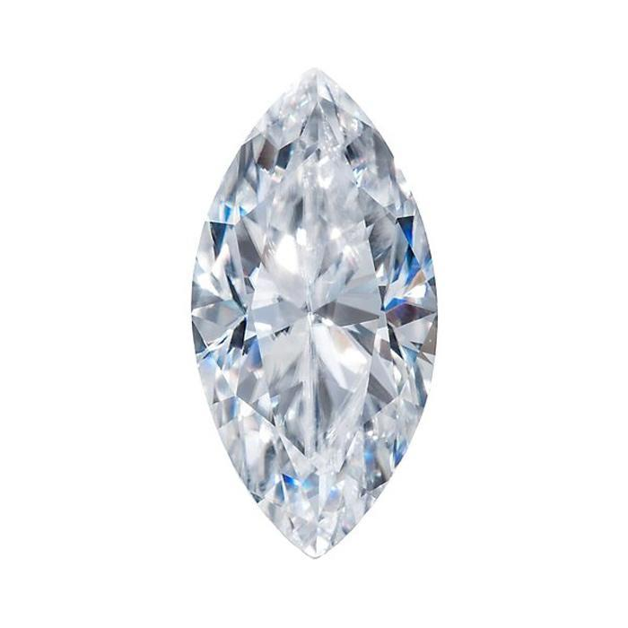 Harro Gem Marquise Moissanite Loose Moissanite Harro Gem