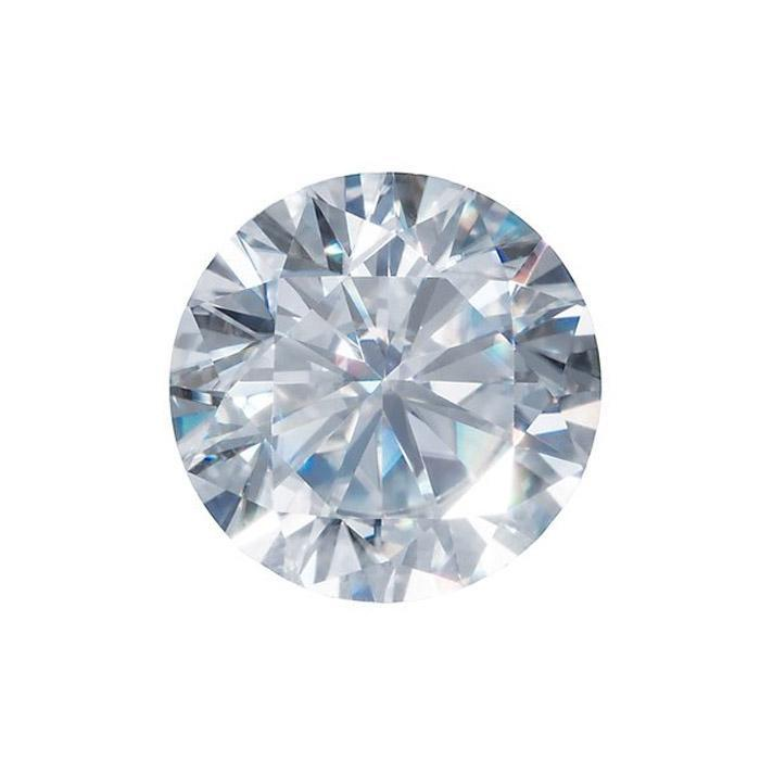 Harro Gem Round Brilliant Moissanite Loose Moissanite Harro Gem
