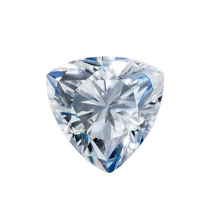 Harro Gem Trillion Moissanite Loose Moissanite Harro Gem