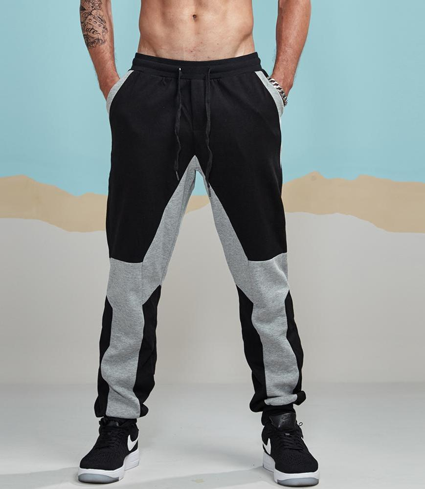 Aimpact Two Season Styles Jogger Sweatpants