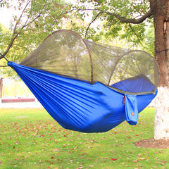 Multiuse Portable Hammock Camping Survivor