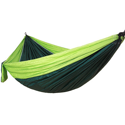 Ultralight Portable Hammock for Beach, Camping