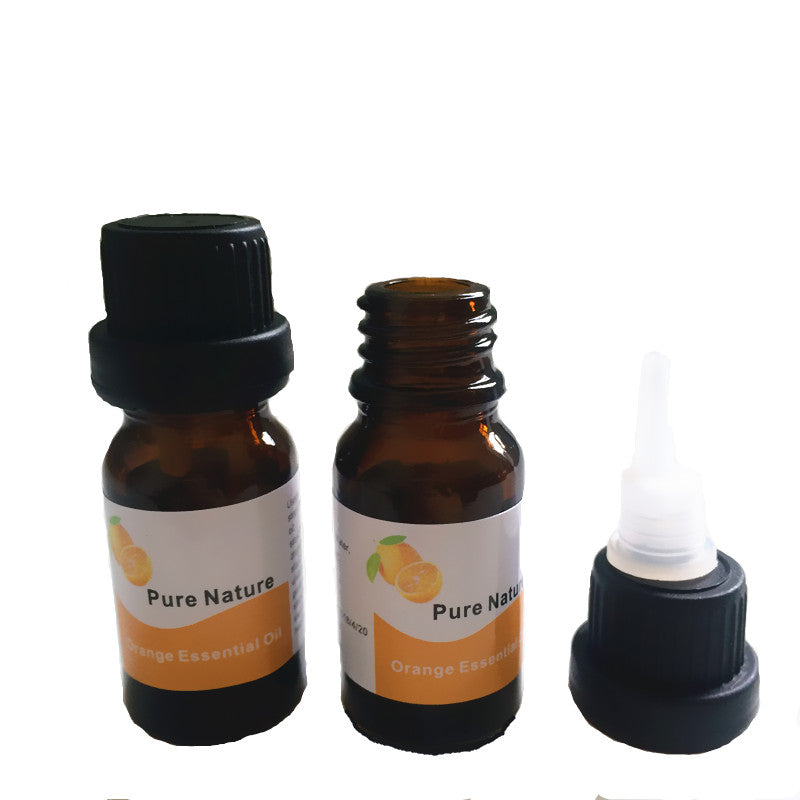 Pure Natural Essence Therapy Oils