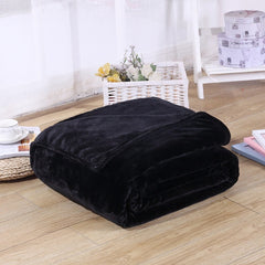 Super Soft Fleece Throw Blanket  and Sofa Cover