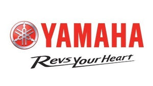 YAMAHA SPORTS ATV MAIN DEALER BASED IN SHEFFIELD