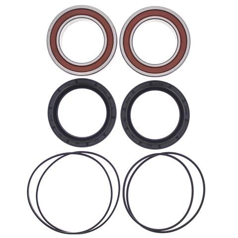 ALL BALLS REAR AXLE BEARING UPGRADE KIT FITS RAPTOR 700