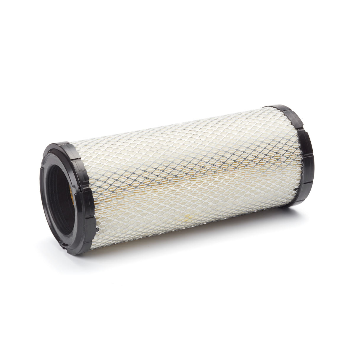 Air Filter for the YXZ1000 Turbo Kit