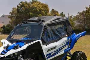 SOFT SIDE COVERS FOR YXZ1000