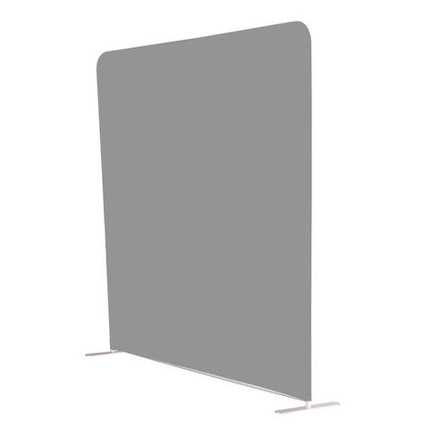 Adapt Space Divider - 5' Wide