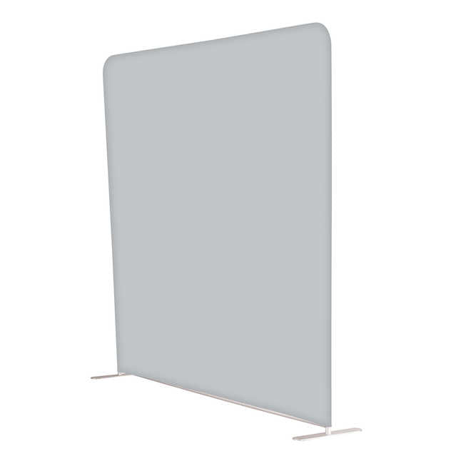 Adapt Space Divider - 8' Wide