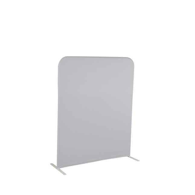 Adapt Space Divider - 4' Wide