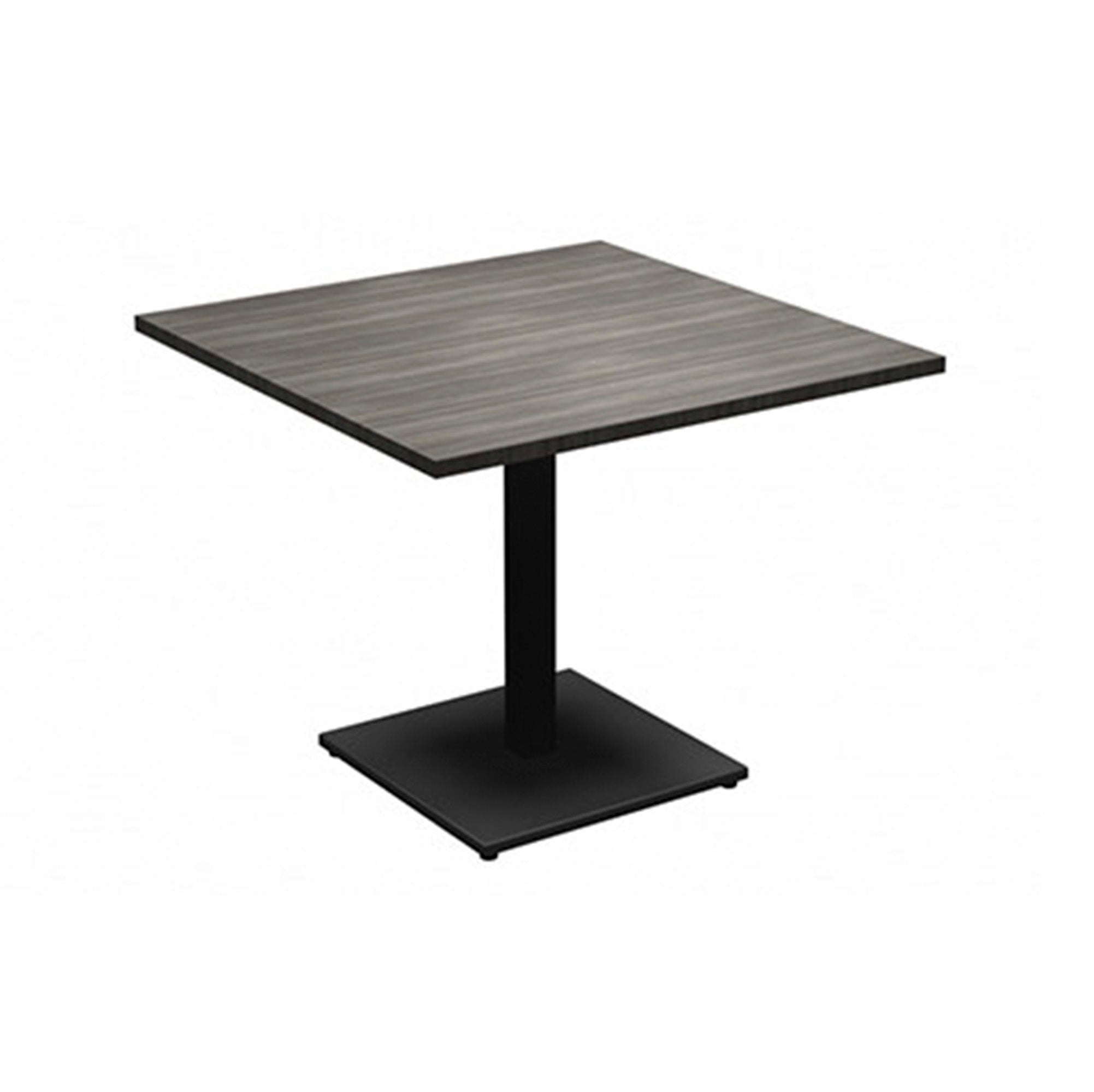 "Innovations 36"" Square Table"