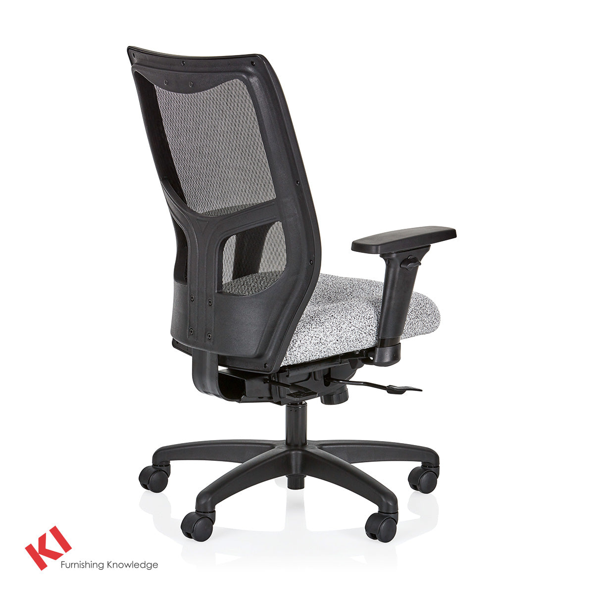 KI Impress Ultra Mid Back Task Chair