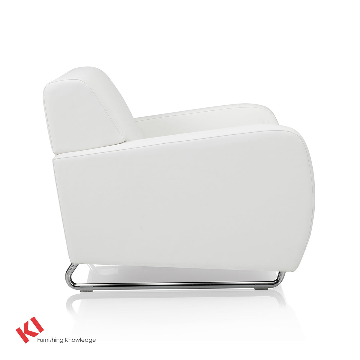 Sela Lounge Chair
