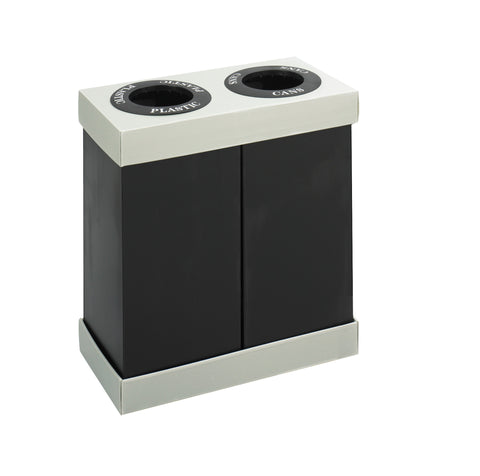 Flush Flip Top Power Grommet