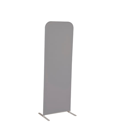 Adapt Space Divider - 90 Degree Screen