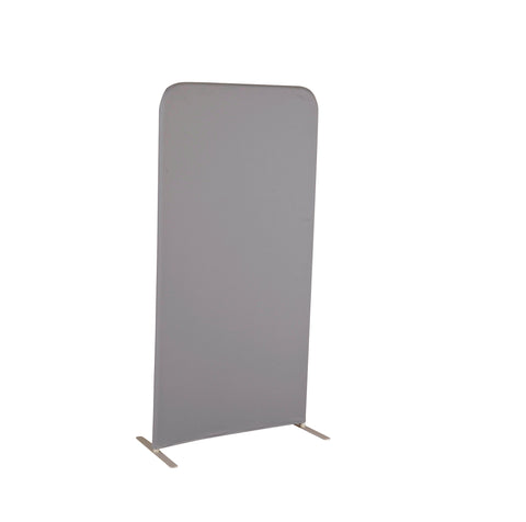 Adapt Space Divider - Arc Screen