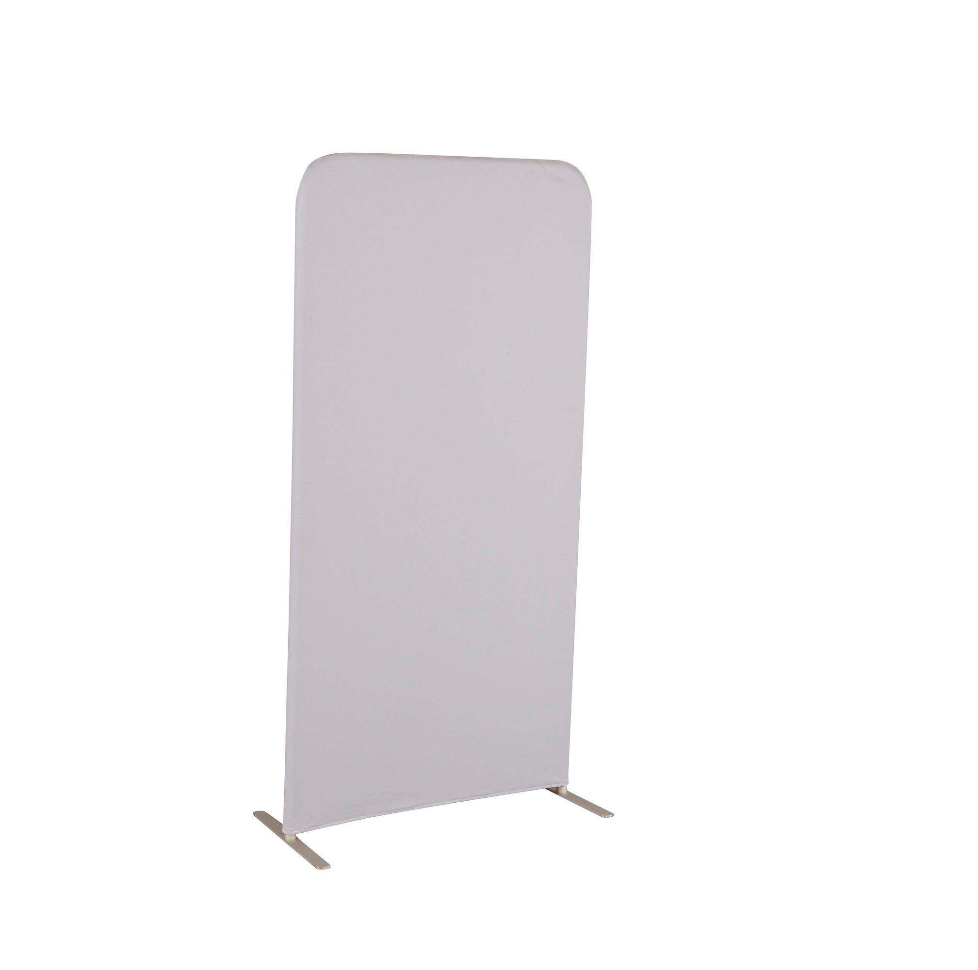 Adapt Space Divider - 3' Wide