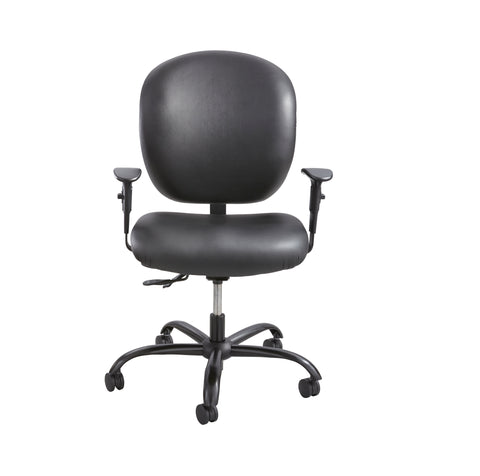 Zenergy Swivel Ball Chair
