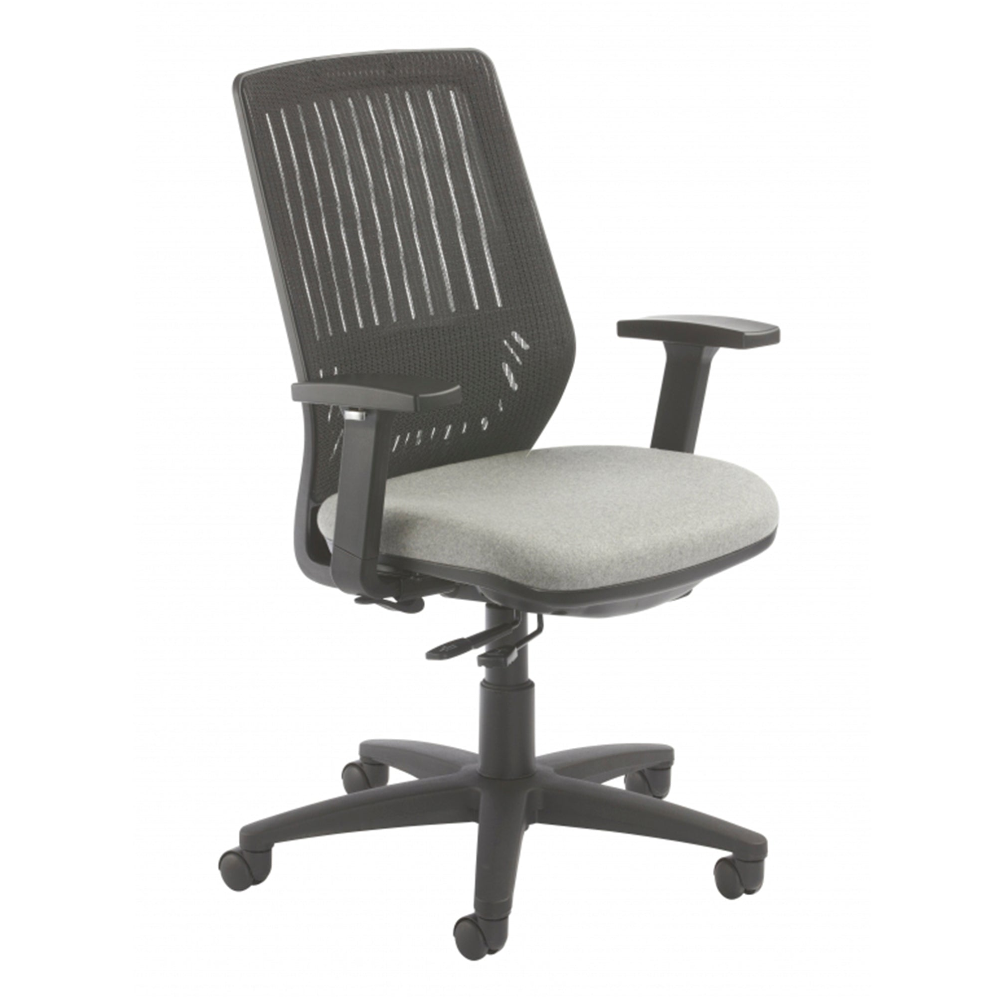 Nightingale Bless Task Chair