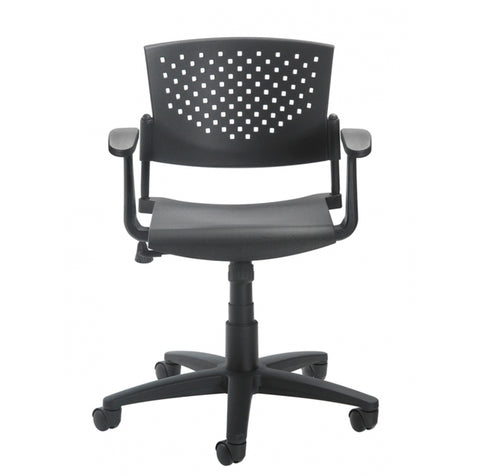 Surgeon Console Task Chair