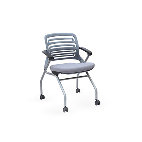 Cleo Training Room Chair