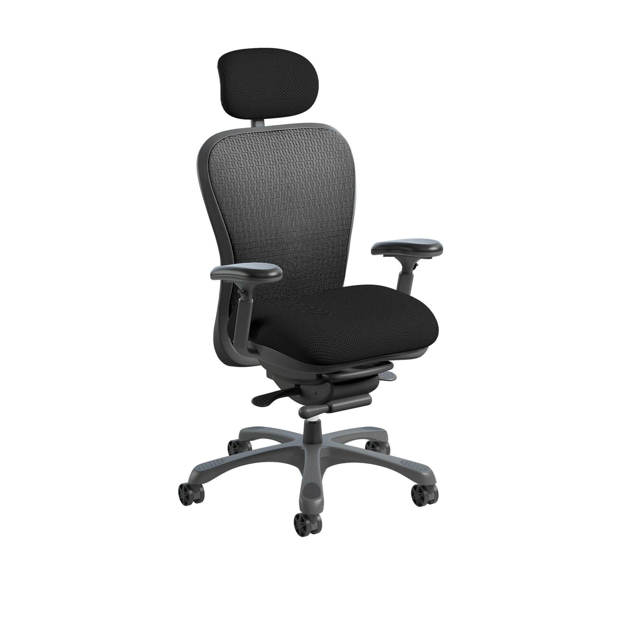 Nightingale CXO Task Chair