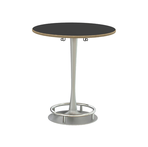 Innovations Mobile B/B/F Pedestal