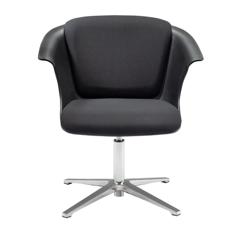 Lineage Big & Tall Task Chair