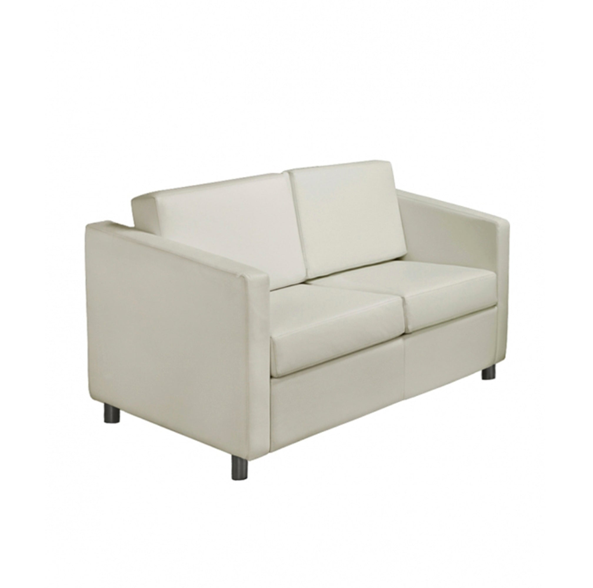 Danforth II Loveseat