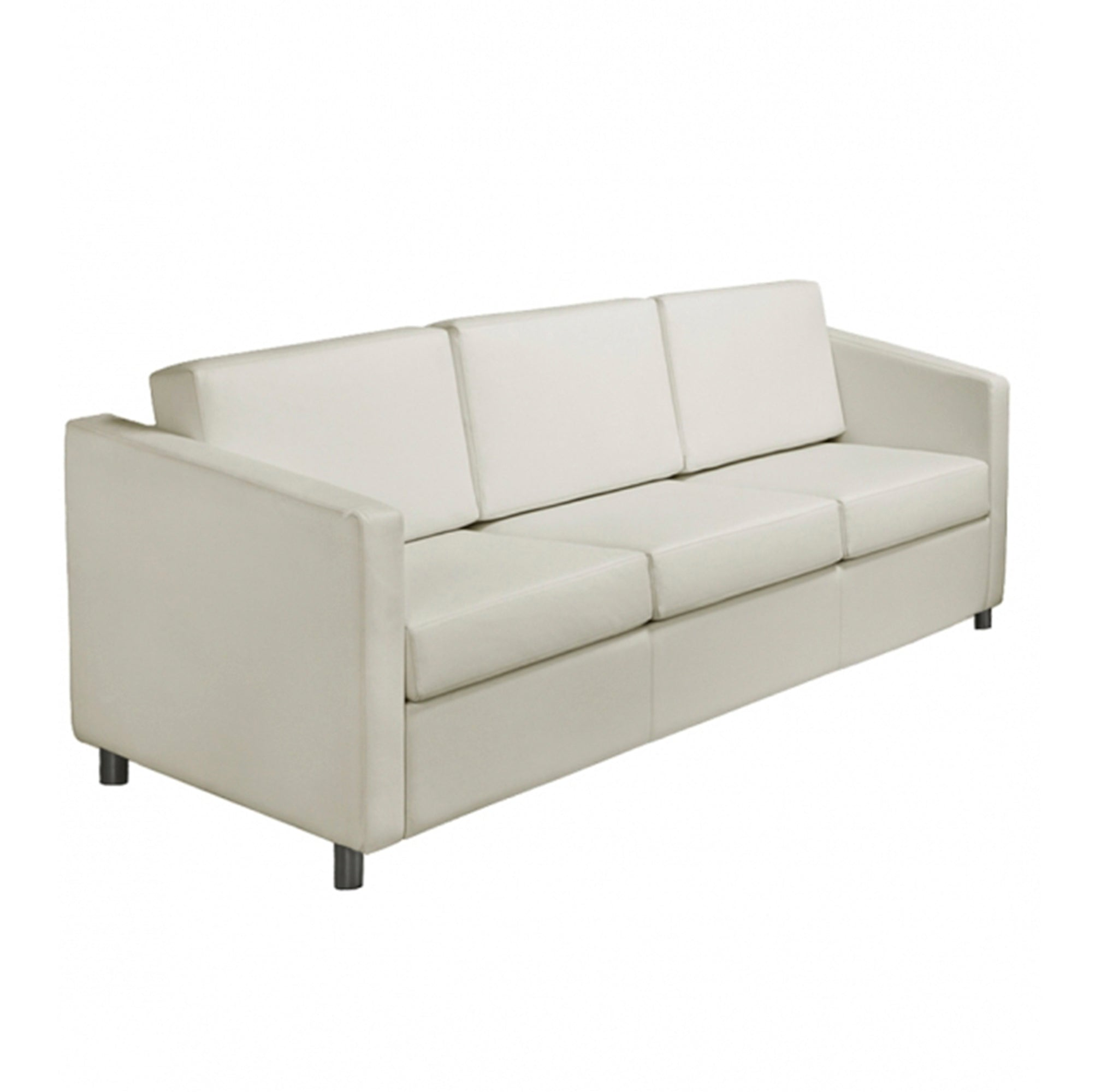 Danforth II Sofa